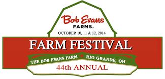 bob evans farm festival inn spa at cedar falls