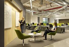unique office interior design ideas to promote working mood skype office interiors with great flooring amazing office interiors