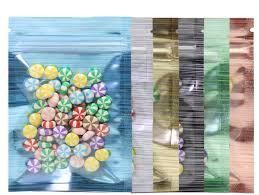 2019 <b>Glossy Stripe Pattern Green/Gold</b>/ Blue/Orange/Black/Silver ...