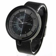 <b>ISSEY MIYAKE</b> мужские наручные <b>часы</b> - огромный выбор по ...