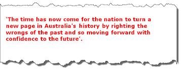 Kevin Rudd Quotes. QuotesGram via Relatably.com