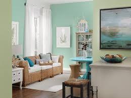 decor ideas amazing blue