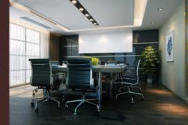 meeting room design perfect conference room design ideas with interesting recessed ceiling light fixtures and bedroomremarkable office chairs conference room