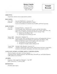 cover letter template for receiving manager job description bakery clerk job description safeway bakery clerk job description