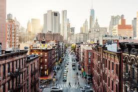 Как хорошо вы знаете Нью-Йорк? Ответы на вопросы - <b>АФИША</b>