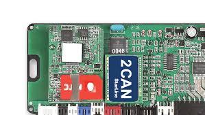 <b>StarLine</b> GSM | <b>GPS</b>+<b>ГЛОНАСС</b> (инструкция для <b>модулей</b>)