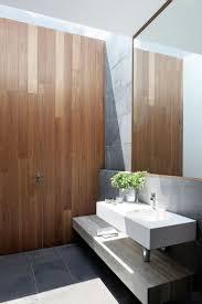 jill bathroom configuration optional: this house has a contemporary surprise lying behind its s facade more photos