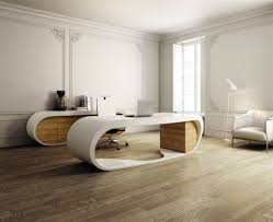 apartment home office with licious best office flooring