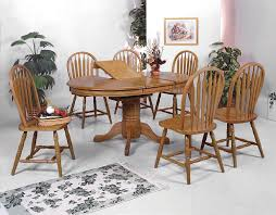 table cool set wood dining room cool dining room table chairs excellent home design lovely