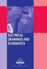 electrical drawing online the wiring diagram electrical drawing courses online vidim wiring diagram electrical drawing