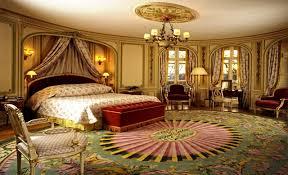 Luxurious Master Bedroom Luxurious Master Bedroom Decorating Ideas 2016