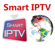 Stable Smart IPTV Spain Canada America Latin <b>4K Europe</b> Africa ...