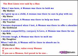 Hilarious Quotes Ever. QuotesGram via Relatably.com