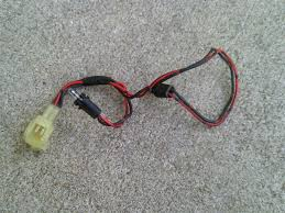 acura integra wiring diagram radio wiring diagram and hernes acura integra wiring diagram image about