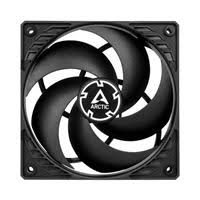<b>Arctic</b> Cooling <b>P12</b> Fluid Dynamic Bearing 120mm <b>Case Fan</b>