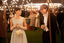 the theory of everything felicity jones interview the mary sue thetheoryofeverything