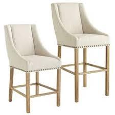 miriam bar counter stools pier 1 imports bar stools counter pier 1