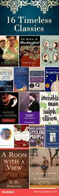 best classic book quotes classic quotes trying to do a 2017 book challenge take a look at this list of classic