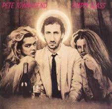 <b>Empty</b> Glass - <b>Pete Townshend</b>   Songs, Reviews, Credits   AllMusic