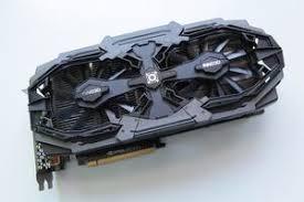 Тест и обзор: <b>Inno3D GeForce RTX</b> 2070 Super Gaming OC X2 ...