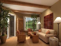 pretty living room colors fascinating living rooms with natural color beautiful small living rooms living beautiful living room small