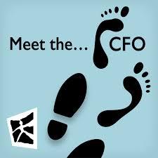 Meet the CFO