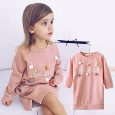 2019 <b>Mayfair Cabin</b> Baby <b>Girl</b> Dress <b>Autumn</b> Spring For 2 7Y ...