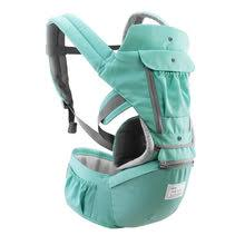 Best value Kangaroo Carry – Great deals on Kangaroo Carry from ...