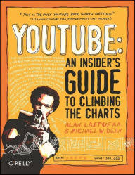 <b>YouTube For</b> Dummies by Doug <b>Sahlin</b>, Chris <b>Botello</b> | | NOOK Book ...