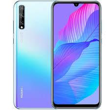 Купить <b>Смартфон Huawei Y8P 4 128Gb</b> Crystal Blue в каталоге ...