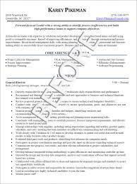 resume examples sample resume for no experience sample resume etl resume informatica developer resume for fresher informatica resume informatica developer resume for 2 years experience