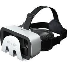 Купить <b>виртуальная реальность</b> недорогие в интернет-магазине ...