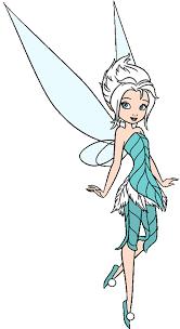 Small Picture Disneys Secret of the Wings Clip Art Disney Clip Art Galore