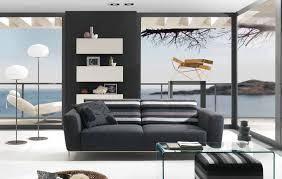 modern living room furniture cheap future house design modern living room interior design styles by modern black modern living room furniture