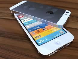 Risultati immagini per iphone 5s bianco
