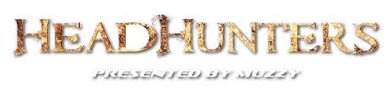 headhunters tv inside the world of hunting and outdoor television mountain view