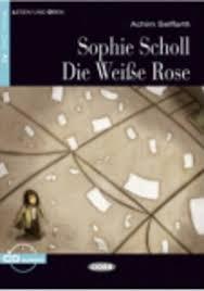 Lesen und Uben : <b>Achim Seiffarth</b> : 9788853013392