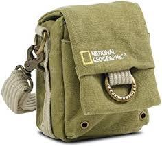 National Geographic NG 1153 Earth Explorer ... - Amazon.com