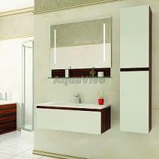 Мебель для ванной Астра-Форм (<b>Astra</b>-<b>Form</b>) - достойный выбор ...