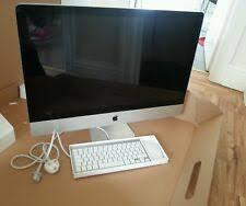 <b>Apple настольный компьютер</b> intel core i7 3rd gen - огромный ...