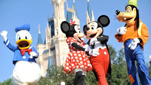 Image result for orlando attractions