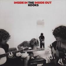 <b>Inside In</b> / <b>Inside</b> Out - Wikipedia