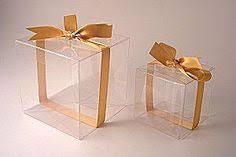 <b>DHL Free</b> shipping -<b>wholesale</b> and retail Transparent pvc cake box ...