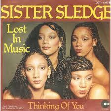 <b>Lost in Music</b> - Wikipedia