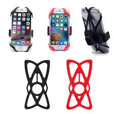 <b>Mini Bicycle Bike Handlebar End</b> Adjustable Rearview Mirror with ...