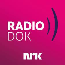 Radiodok