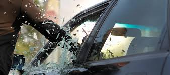 Image result for car vandalism