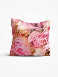 <b>Подушка декоративная Томдом</b> 9200701, 45*45 см — купить в ...