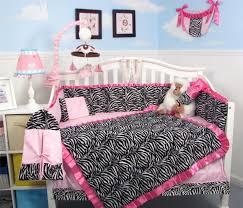 zebra ideas kid room