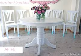 Target Dining Room Chair Dining Room Table And Chairs Target Dining Room Table And Chairs